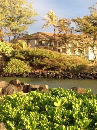 Pono Kai Resort: Pona Kai 