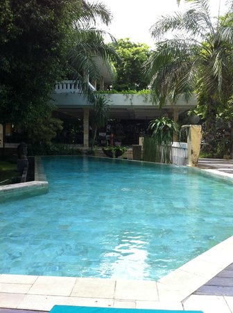 Bali Mystique Hotel and Apartments 사진