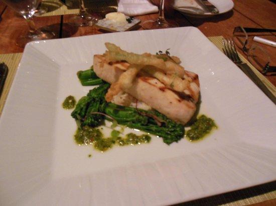 Foto de Coral Restaurant