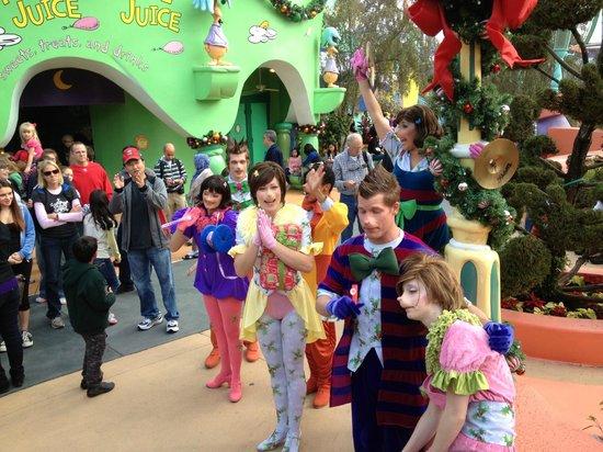 Disney's Pop Century Resort: Orlando