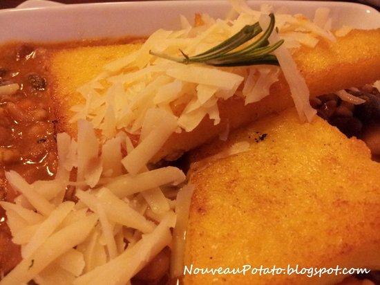 Rias Baixas Restaurante Photo