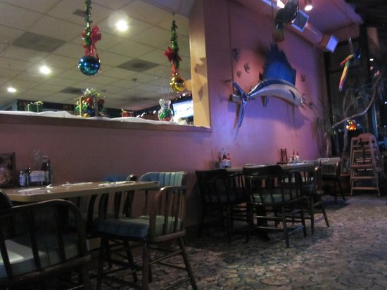 Mexican Restaurants In Bremerton Washington