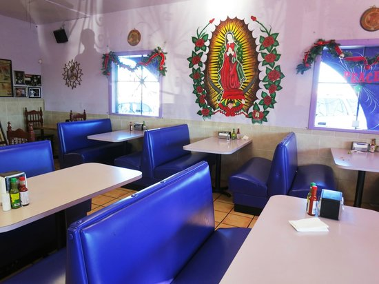 Taqueria Juanitos, Tucson - Restaurant Bewertungen, Telefonnummer ...