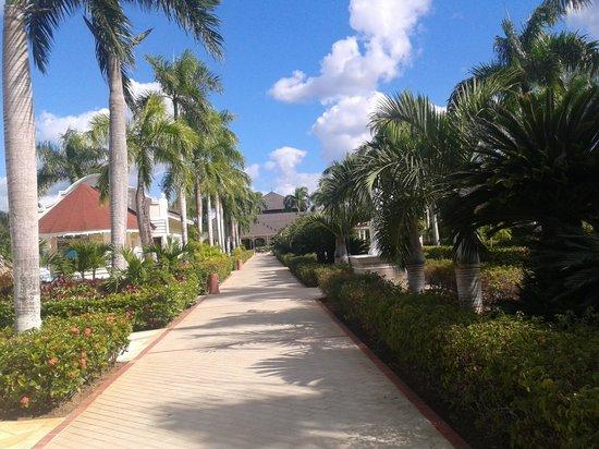 Grand Bahia Principe La Romana: 4