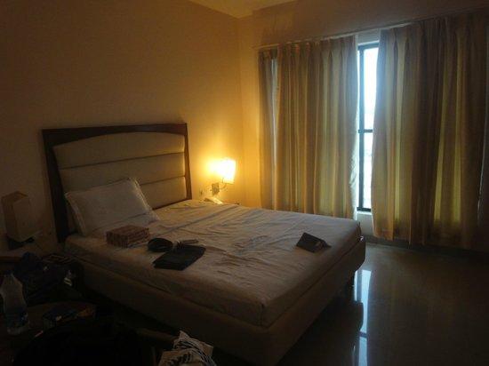 Hotel Suprabha