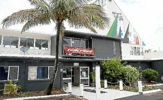 Cheap Seafood Restaurant Sunshine Coast