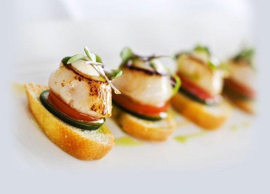 Portovino Restaurant Foto