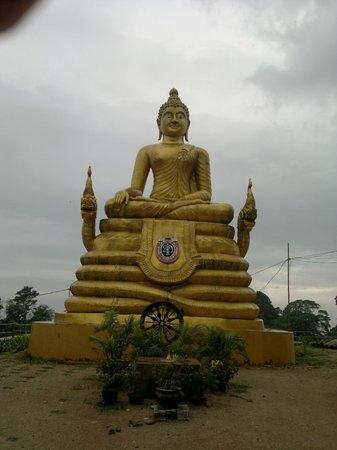 statue - Picture of Phuket Big Buddha, Chalong - TripAdvisor