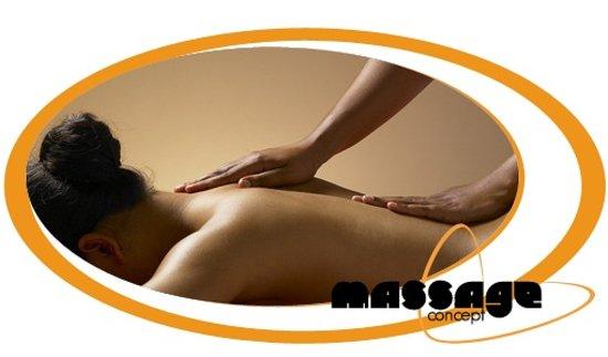 massasje oslo happy ending escort massasje oslo