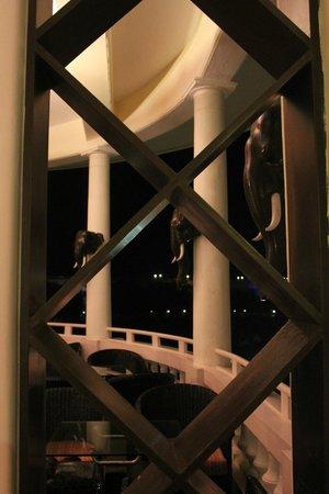 皇家蘭花比林達瓦酒店照片