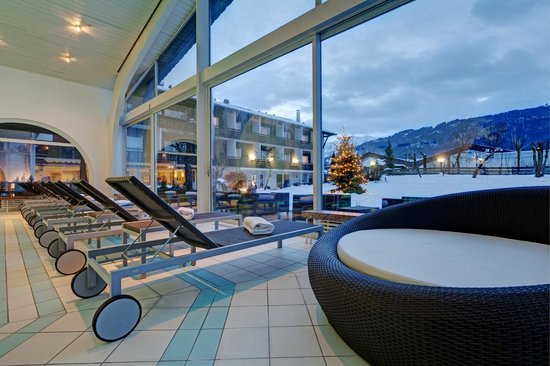 Best Western Hotel Obermuehle : BEST WESTERN Hotel Obermühle