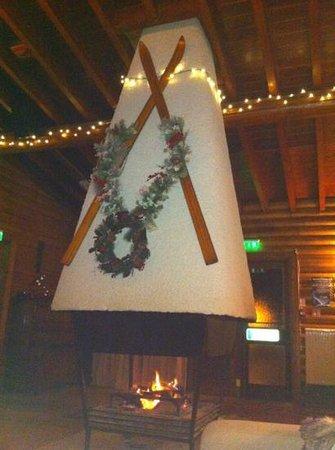 Pinetree Lodge 사진