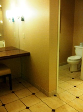 샘스 타운 호텔 앤드 카지노 사진