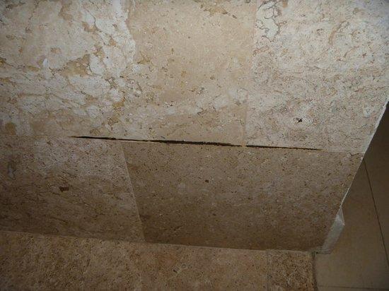 시크릿스 실버샌드 리비에라 칸쿤 호텔 사진