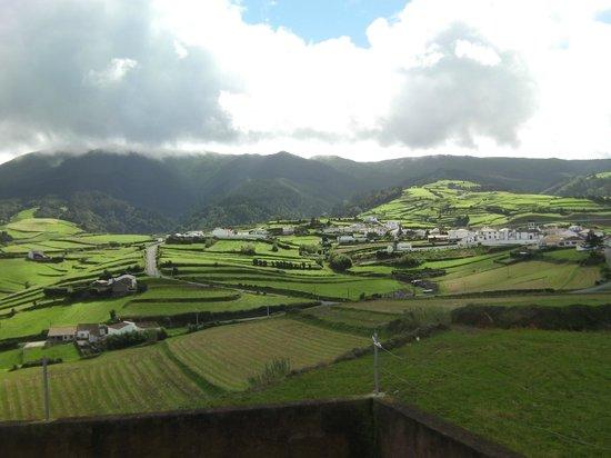 Pinhal da Paz : Close to Pinhal