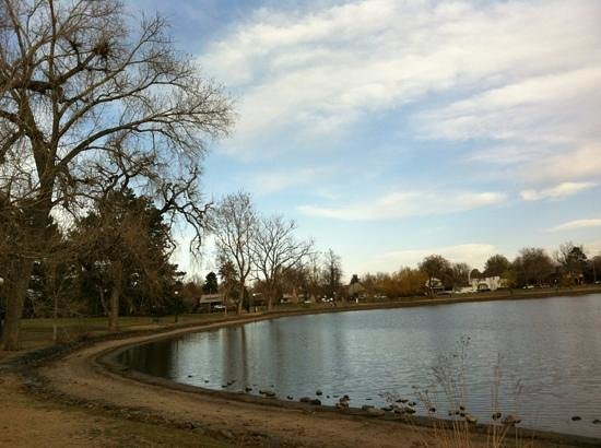 Washington Park Denver 2019 All You Need To Know Before You Go With Photos Tripadvisor