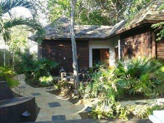 Villas Sur Mer: Villa # 7 