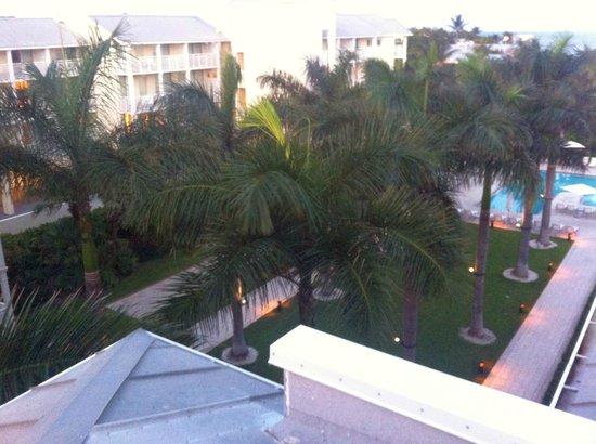 瑞馳華道夫阿斯多里亞度假酒店照片