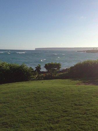 Sanctuary Cap Cana by AlSol: Punta Espada Golf Course