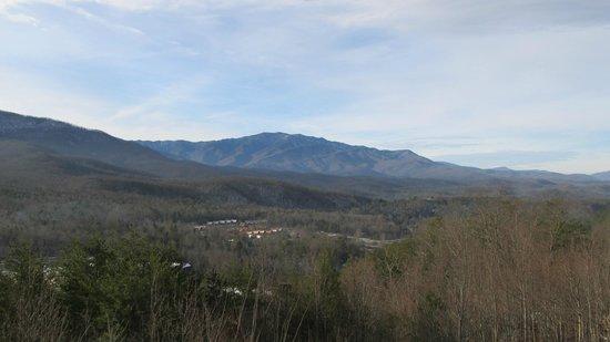 Deer Ridge Mountain Resort照片