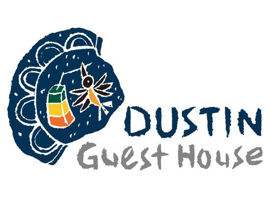 Dustin Guest House