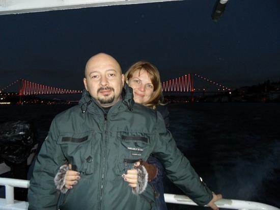 더블트리 바이 힐튼 이스탄불 - 모다 사진
