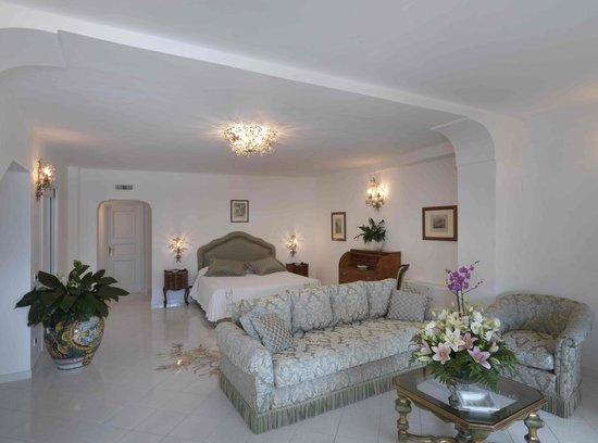 布魯奈拉別墅酒店照片