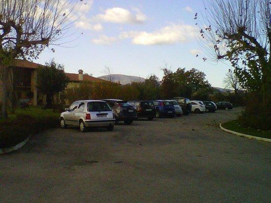 B&B Caslett | Dante Alighieri 8, 22079 Villa Guardia
