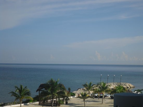 Secrets Wild Orchid Montego Bay: wow!!!