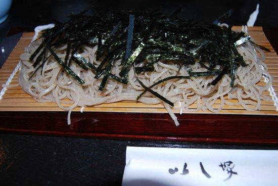 Ishitsukasobaya