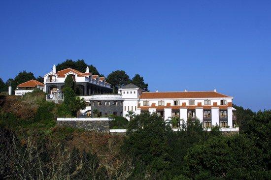 Sa Telmo Hotel La Palma