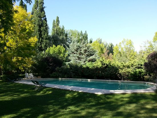 Casa Glebinias: Swimming Pool 2