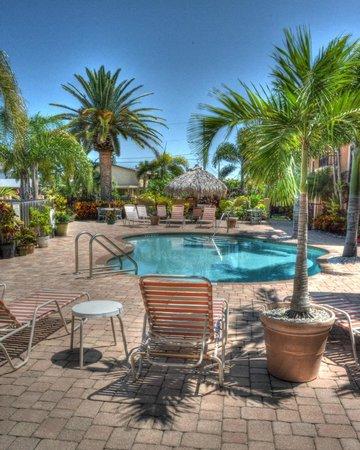 coconut villas of dunedin updated 2019 prices motel reviews fl rh tripadvisor com