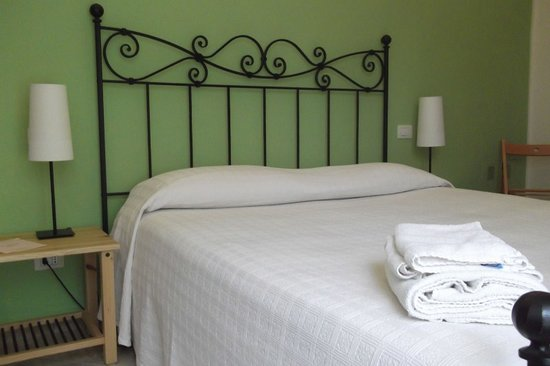 ‪‪Bed and Breakfast Cascina Antonini‬: Camera margherita‬