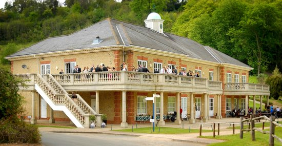 Wigan golf club wedding