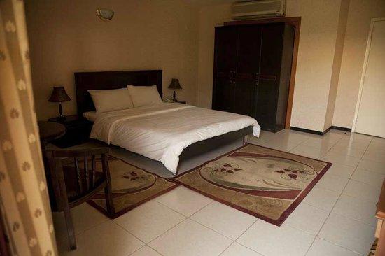 Marhaba Resort Sharjah: Marhaba2