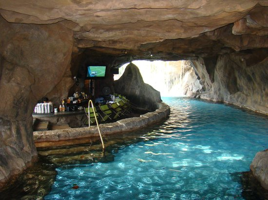 1000 Images About Pools Amp Spas On Pinterest Tropical