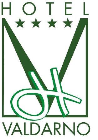 Hotel Valdarno: logo Hotel