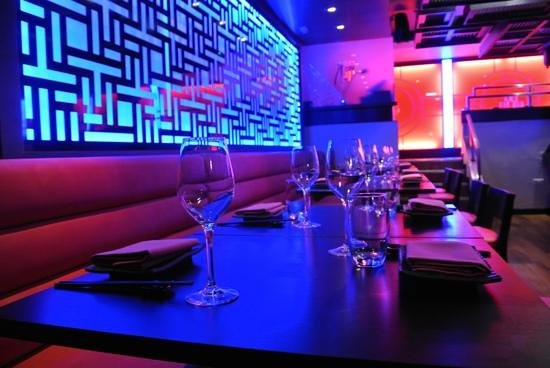 feng shui london 1a pudding ln city of london restaurant reviews phone number tripadvisor chinese feng shui dining