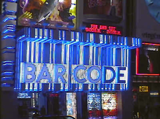 Barcode & Restaurant Bar: getlstd_property_photo
