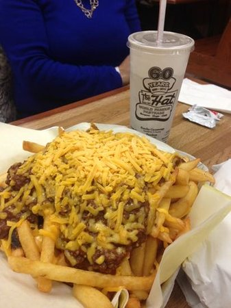 recipe: places that sell chili cheese fries near me [37]