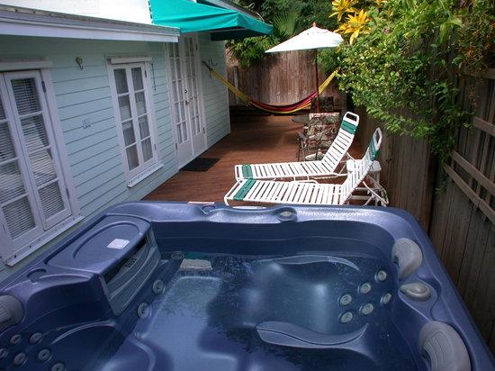 Lazy Lane Cottages Key West Fl Lodge Reviews