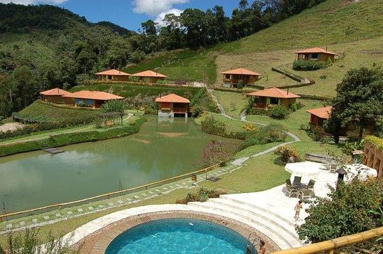 Artesanato Lembrancinhas De Casamento ~ Parador Lumiar Prices& Condominium Reviews (Brazil) TripAdvisor