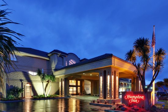 Hotels In Morgan Hill Ca On Condit Road