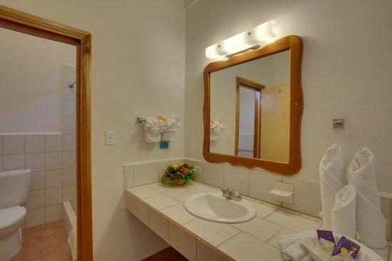 SunBreeze Hotel : Standard Room