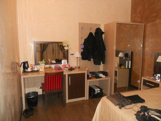Residenza Castelli照片