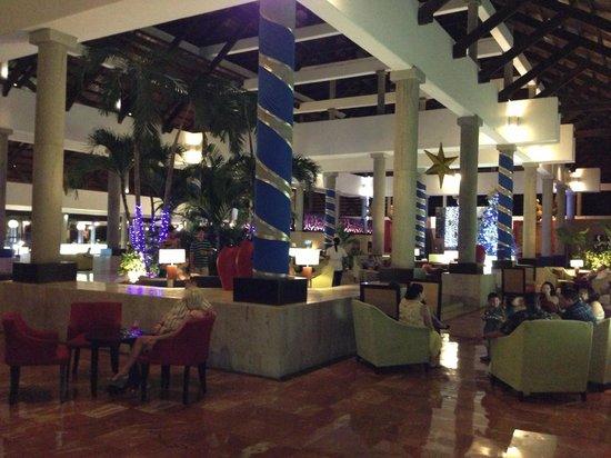 Bavaro Princess All Suites Resort, Spa & Casino: Clean and Elegant!!!
