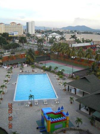Holiday inn civic center san francisco booking