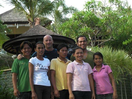 Jepun Bali Villa 사진