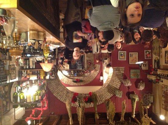 Photo of Cantina e Cucina in Rome, , IT